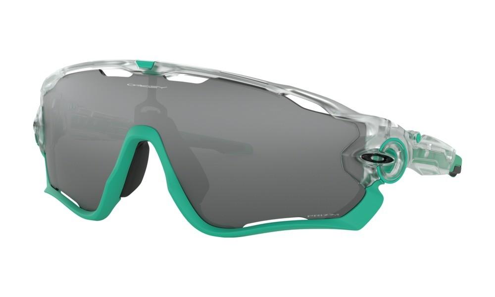 Cyklistické brýle Oakley Jawbreaker oo9290-38