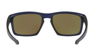 Oakley Sliver oo9262-45 č.3