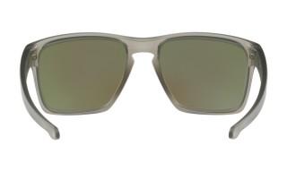 Oakley Sliver XL oo9341-18 č.3