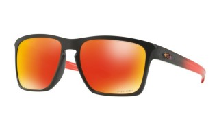 Oakley Sliver XL oo9341-14