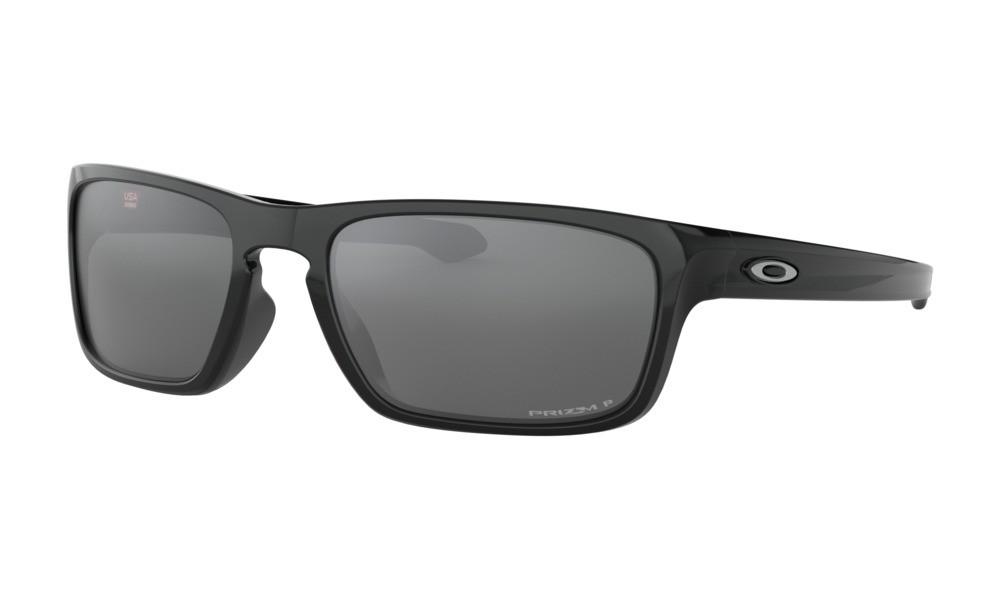 Oakley Sliver Stealth oo9408-05