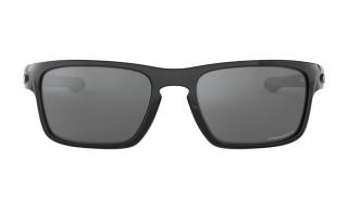 Oakley Sliver Stealth oo9408-05 č.2