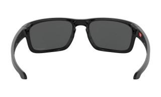 Oakley Sliver Stealth oo9408-05 č.3