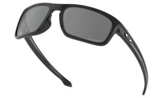 Polished Black / Prizm Black Polarized