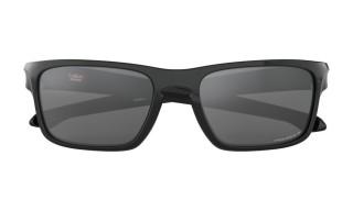 Oakley Sliver Stealth oo9408-05 č.6