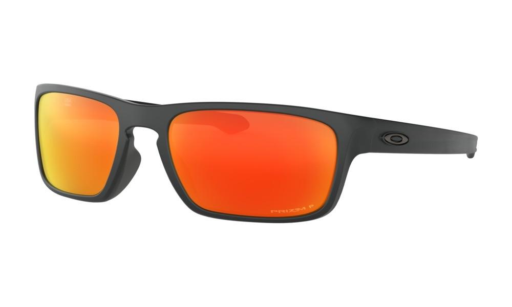 Oakley Sliver Stealth oo9408-06