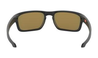 Oakley Sliver Stealth oo9408-06 č.3