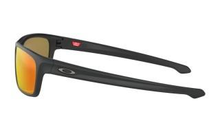 Oakley Sliver Stealth oo9408-06 č.4