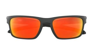 Oakley Sliver Stealth oo9408-06 č.6