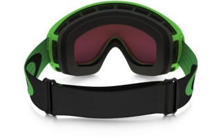 Oakley Canopy 80S Green Collection Prizm Jade Iridium č.3