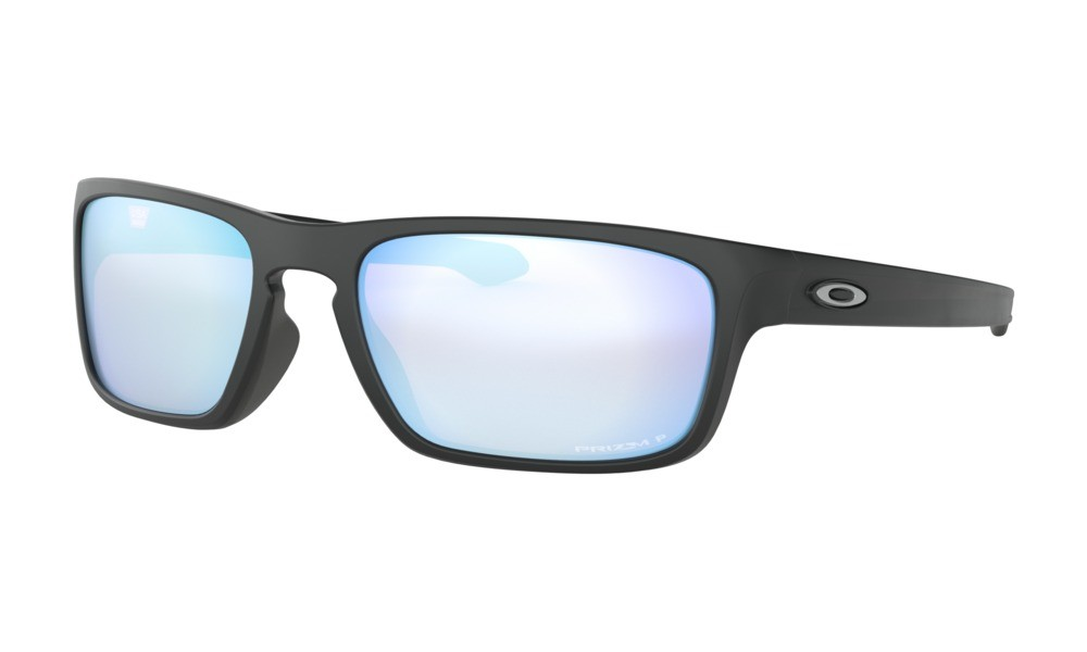 Oakley Sliver Stealth oo9408-07