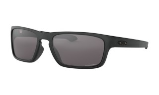 Oakley Sliver Stealth oo9408-01