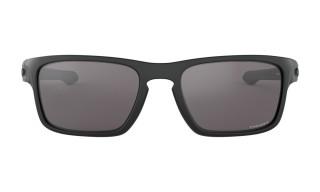 Oakley Sliver Stealth oo9408-01 č.2