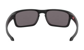 Oakley Sliver Stealth oo9408-01 č.3