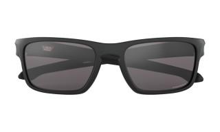 Oakley Sliver Stealth oo9408-01 č.6