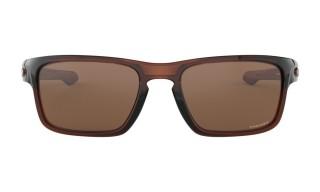 Oakley Sliver Stealth oo9408-02 č.2