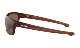 Oakley Sliver Stealth oo9408-02 č.4