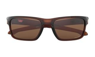 Oakley Sliver Stealth oo9408-02 č.6