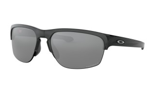 Oakley Sliver Edge oo9413-04