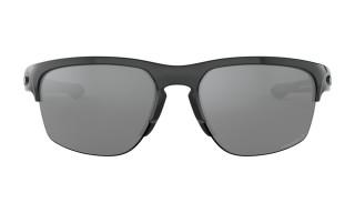 Oakley Sliver Edge oo9413-04 č.2