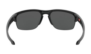 Oakley Sliver Edge oo9413-04 č.3