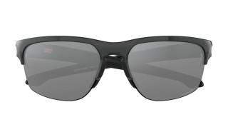 Oakley Sliver Edge oo9413-04 č.6