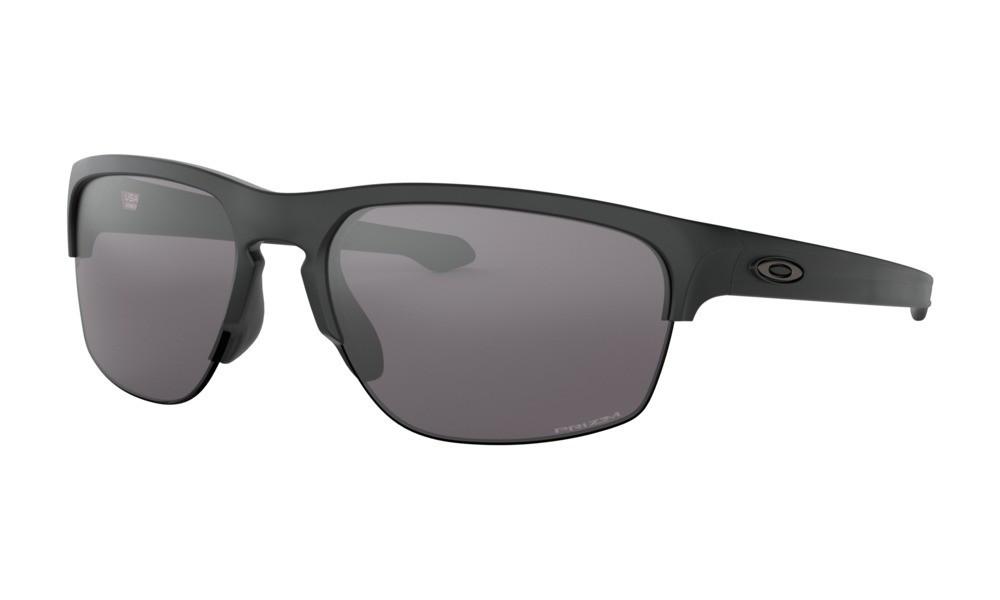Oakley Sliver Edge oo9413-01