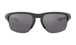 Oakley Sliver Edge oo9413-01 č.2