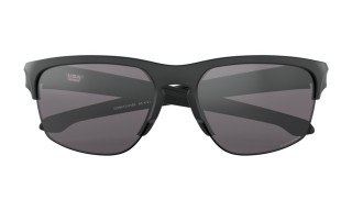 Oakley Sliver Edge oo9413-01 č.6