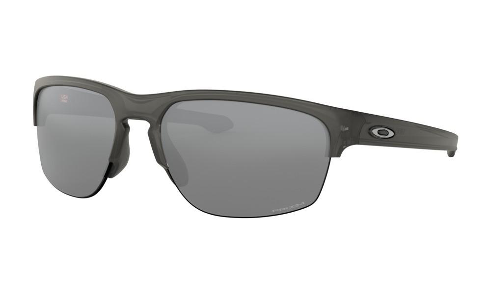 Oakley Sliver Edge oo9413-03