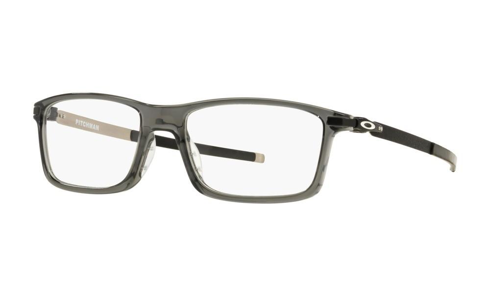Oakley Pitchman OX8050-06 velikost 53