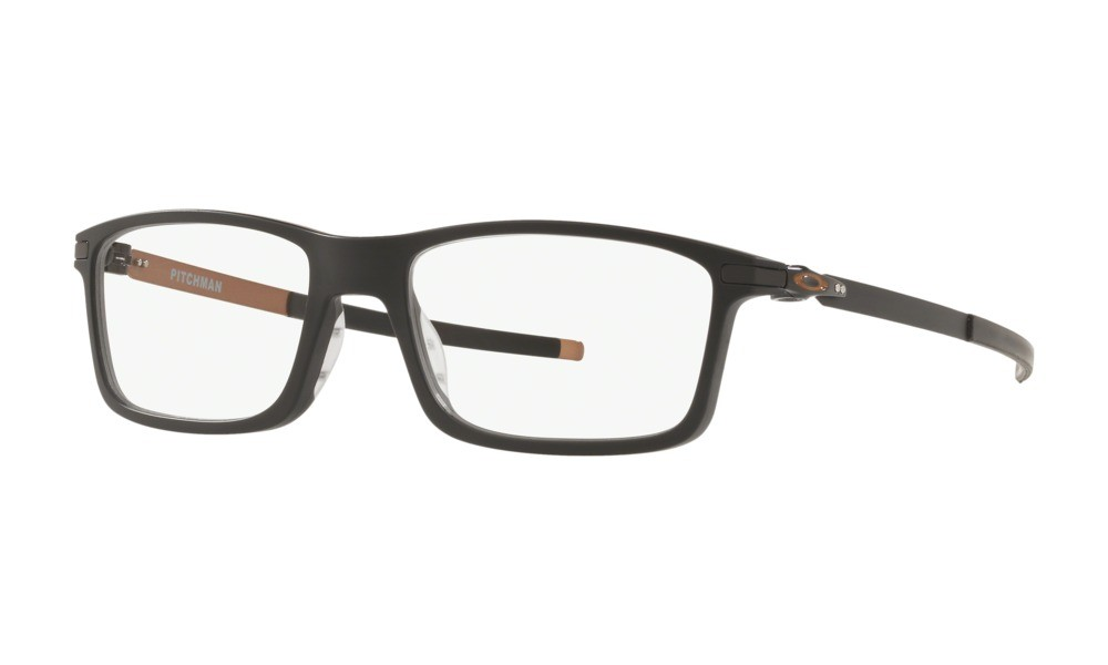 Oakley Pitchman OX8050-11 velikost 53