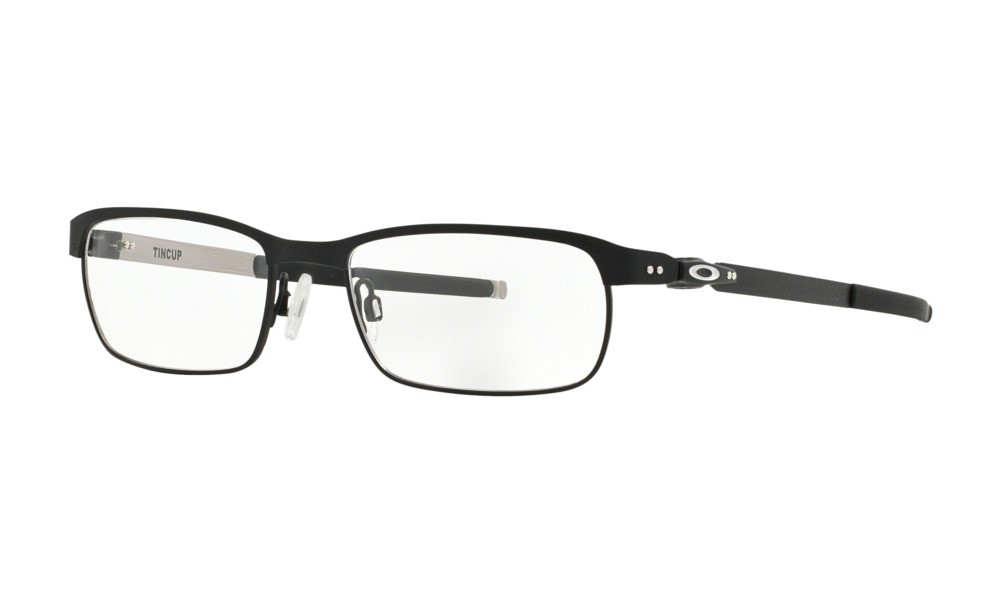 Oakley Tin Cup OX3184-01 velikost 52