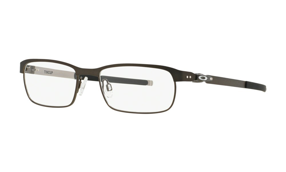 Oakley Tin Cup OX3184-02 velikost 52