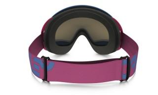 Oakley A-Frame 2,0 Factory Pilot Pink Black Iridium č.3