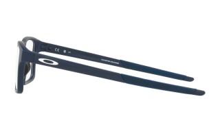 Oakley Chamfer Squared OX8143-04 č.4