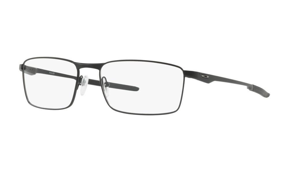 Oakley Fuller OX3227-01 velikost 53