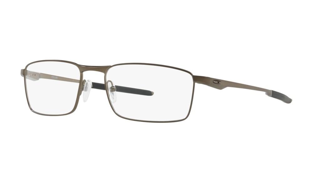 Oakley Fuller OX3227-02 velikost 53