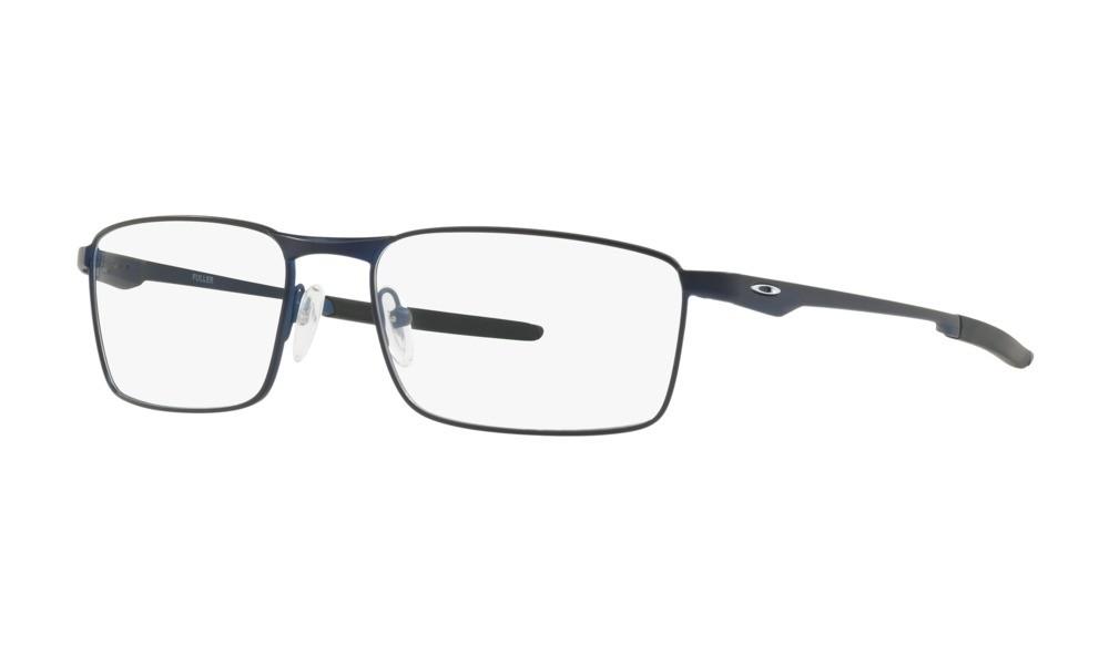 Oakley Fuller OX3227-04 velikost 53