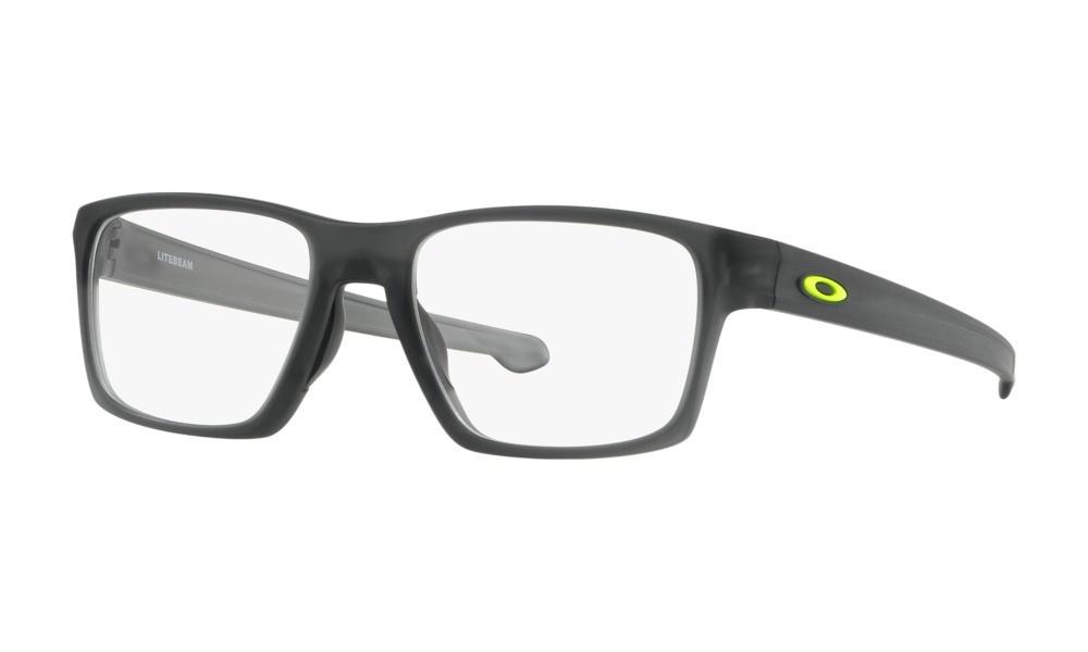 Oakley Litebeam OX8140-02 velikost 53