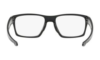 Oakley Litebeam OX8140-03 č.3