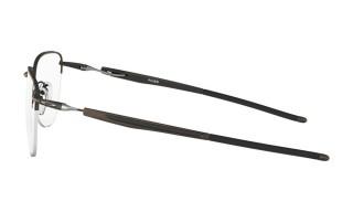 Oakley Plier OX5142-03 č.4