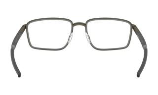 Oakley Spindle OX3235-02 č.3
