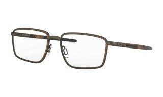 Oakley Spindle OX3235-03