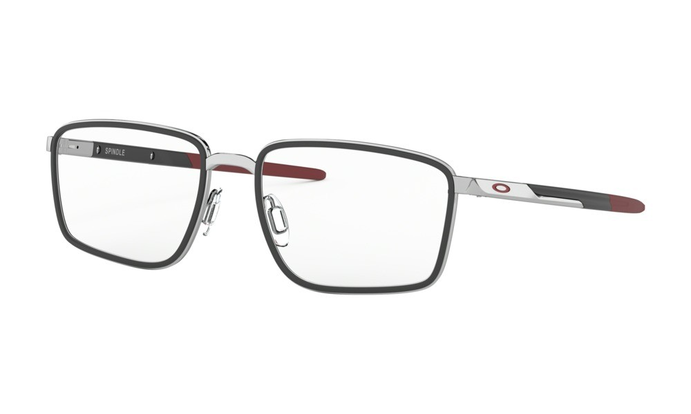 Oakley Spindle OX3235-04 velikost 52