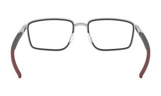 Oakley Spindle OX3235-04 č.3