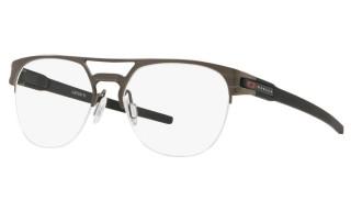 Oakley Latch Ti OX5134-04