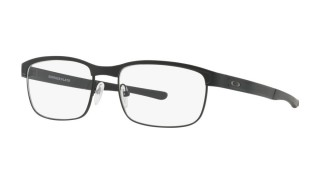 Oakley Surface Plate OX5132-01