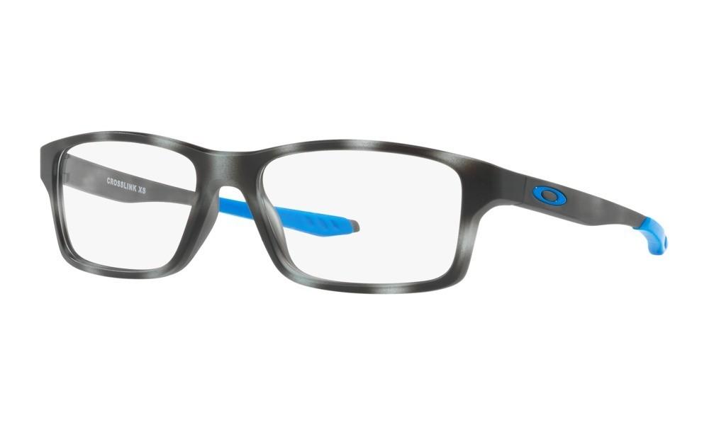 Oakley Crosslink XS OY8002-07