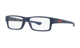 Oakley Airdrop XS OY8003-02